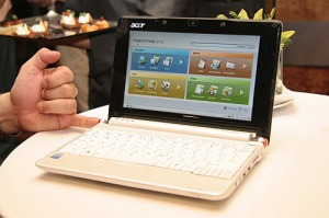 acer_aspire_one1_500x333