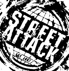 street attack2