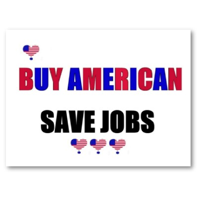 buy_american_save_jobs_poster-p228039772769123319tdcp_400