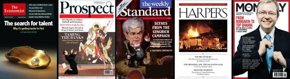 konserwatywne czasopisma_2