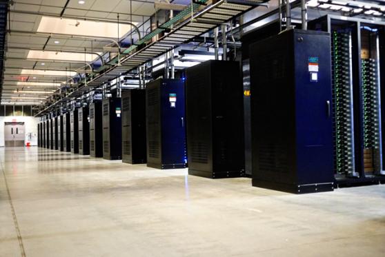 data-center-13