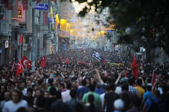 istanbul-protest630