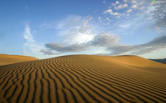 piasek-pustynia-wydmy